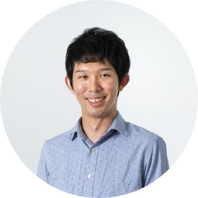 加藤 宏紀